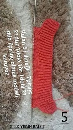 Knitting Pleated Gilet Dress Making – Müjgan Tarım – Join in the world of pin Knitting Designs, Knitting Patterns, Crochet Patterns, Knitted Slippers, Knitted Hats, Popular Ads, Baby Hats Knitting, Knitting Videos, Baby Dresses