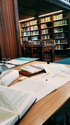 Fierce Little Studyblr - Studying Motivation College Motivation, Study Motivation, Book Study, Study Notes, Study Desk, Study Corner, Study Pictures, Study Organization, Study Space