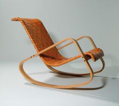 Sillones | Asientos | Dondolo | Crassevig | Luigi Crassevig. Check it out on Architonic