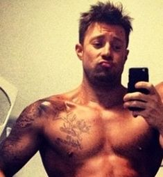 Duncan James: 'People were shocked when they heard I was gay on The Big Reunion'