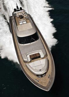 ♂ boat ship yacht sail away