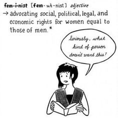about lady power on pinterest feminism equality and gloria steinem