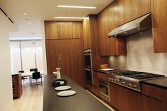 The property, located at 170 East 80th Street, was put on the market in January before the renovation was completed.