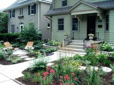 front yards without grass front yard landscape ideas landscaping for yards and backyards planted well interior design picture pictures without front lawn yards