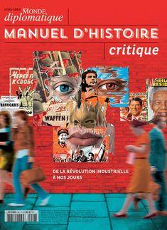 Manuel d'histoire critique - 11,95e