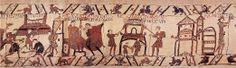 middeleeuwen verhaal