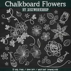 Like the fridge idea -- 12 Best #Chalkboard Ideas plus tips and tricks for creating your own unique chalkboard art! Description from pinterest.com. I searched for this on bing.com/images
