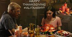 Happy Thanksgiving, Battle, Angel, Beef, Chicken, Food, Happy Thanksgiving Day, Meat, Essen