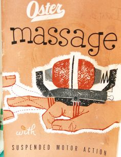 hand_massager Hand Massage, Time Photo, History Photos, Vintage Advertisements, Historical Pictures, Vintage Ads