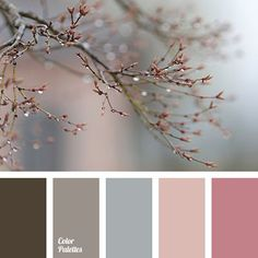 Color Palette #2979   Color Palette Ideas   Bloglovin'