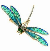 Dragonfly Pins - Bing Images