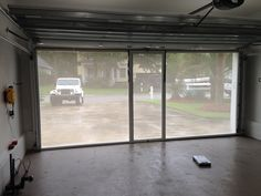 Consider installing a garage door screen pinterest garage doors you call we screen letting the fresh air into your garage while keeping the bugs out is as simple as picking up the phone contact screenmobile now for solutioingenieria Image collections