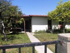 Auction Bid Starts at 230k - current offer is 250k - will sell for 270k - Fixer Upper - 833 E Mcfadden Ave, Santa Ana, CA 92707