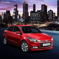 7 Best Indian Car Of The Year Icoty 2015 Award Images Indian