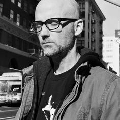 Sighted by Moby on SoundCloud