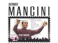 Ultimate Mancini - Henry Mancini #Ciao
