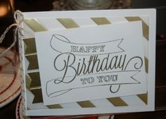 January 02, 2014 Stampingroxmyfuzzybluesox: Stampin' Up! Another Great Year in Gold!
