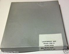 Rare agfa #scala 200x 8x10 b&w #films 25 #sheets freezer,  View more on the LINK: http://www.zeppy.io/product/gb/2/282111203511/