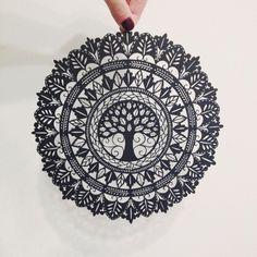 Paper+Cut+Art+par+Emily+Hogarth
