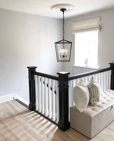 Interior Stairs, Home Interior Design, Ethnic Home Decor, Staircase Remodel, Welcome To My House, Hallway Designs, House Stairs, Hallway Decorating, Staircase Design