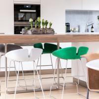 Cuisine Arclinea modèle italia | Parallèle Online
