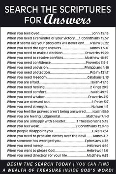 Important Bible verses Biblical Quotes, Bible Verses Quotes, Faith Quotes, Spiritual Quotes, Spiritual Growth, Bible Quotes For Teens, Favorite Bible Verses, Prayer Scriptures, Bible Prayers