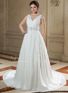 9b5b687872cc 46 Best Evening Gown Patterns images