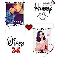 Cute Couple Names, Cute Couple Selfies, Cute Couples Photos, Cute Gay Couples, Girls Selfies, Couple Photos, Love Couple Photo, Cute Love Couple, Cute Love Songs