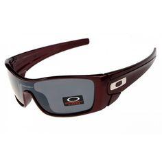 932756471d Oakley Eyewear  Oakley  Eyewear Discount Ray Ban Sunglasses
