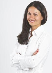 Lucie Krajná