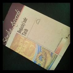 Kitap.samiha ayverdi