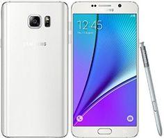 Samsung Galaxy Note 5 N920C 32GB Factory Unlocked GSM - White -   - http://www.mobiledesert.com/cell-phones-mp3-players/samsung-galaxy-note-5-n920c-32gb-factory-unlocked-gsm-white-com/