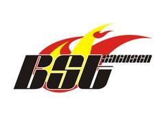 BST - Sachsen