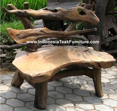 garden furniture images - Google Search