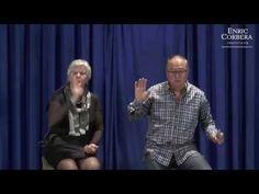 La importancia de ser madre - Enric Corbera y Montserrat Batlló - YouTube