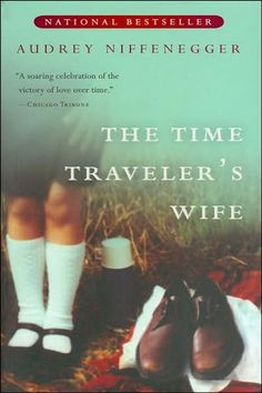 bestsellers list fiction   New York Times Best Seller List: Books on 29 Aug 2009