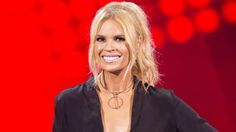 MEDIA personality Sonia Kruger has called for Australia to stop taking in Muslim migrants.
