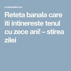 Reteta banala care iti intinereste tenul cu zece ani! – stirea zilei St Petersburg Russia, Halloween, Good To Know, Beauty Hacks, Health Fitness, Hair Beauty, Skin Care, Homemade, Face