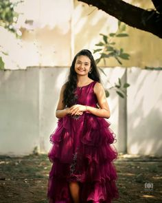 Girl Photo Poses, Girl Poses, Cute Baby Girl, Cute Babies, Kids Salwar Kameez, Anupama Parameswaran, Stylish Girls Photos, Beautiful Saree, Indian Beauty