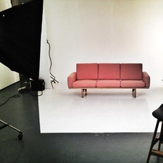Aisle have a seat on pinterest settees chair design and for Dane design furniture
