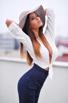 Elegant & Sexy