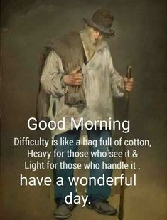 Day And Night Quotes, Happy Morning Quotes, Good Morning Inspirational Quotes, Morning Greetings Quotes, Good Morning Messages, Good Morning Good Night, Good Morning Wishes, Happy Quotes, Positive Quotes