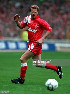 View and license Steve Nicol Liverpool pictures & news photos from Getty Images. Sport Football, Football Players, Soccer, Liverpool Football Club, Liverpool Fc, Liverpool Legends, British Football, The Past, Memories