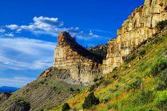 Mesa Verde National Park [OC] [4928x3264]