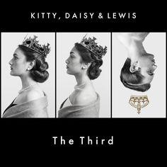 Kitty, Daisy & Lewis the Third: Daisy & Lewis Kitty: Amazon.fr: Musique