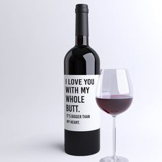 Funny Mother's Day Wine Label + Card Mom, Without Me Today Would Just Be A Normal Day Hilarious Moth Funny Mother's Day Wine Label + Card Mom, Without Me Today Would Just Be A Normal Day Hilarious Moth … Funny Teacher Gifts, Teacher Humor, Mom Humor, Sarcasm Humor, Valentines Day Wine, Naughty Valentines, Funny Wine Labels, Wine Bottle Labels, Wine Mom