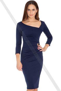 http://www.fashions-first.dk/dame/kjoler/kleid-k0946-8.html Spring Collection fra Fashions-First er til rådighed nu. Fashions-First en af de berømte online grossist af mode klude, urbane klude, tilbehør, mænds mode klude, taske, sko, smykker. Produkterne opdateres regelmæssigt. Så du kan besøge og få det produkt, du kan lide. #Fashion #Women #dress #top #jeans #leggings #jacket #cardigan #sweater #summer #autumn #pullover