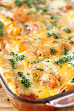 Instant-Pot-Pressure-Cooker-Chicken-Enchiladas-8-copy.jpg (600×900)