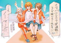 Otaku Anime, Manga Anime, Angel Of Death, Kpop, Cool Art, Nice Art, Neverland, Webtoon, My Hero Academia