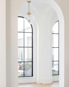 Globe Pendant #interiordesignlivingroomcolors #interiordesignlivingroom #interiordesignlivingroomwarm #interiordesignlivingroommodern #interiordesignlivingroomrustic